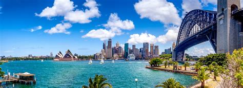 265 Best Australia Tours & Holiday Packages 2019/2020