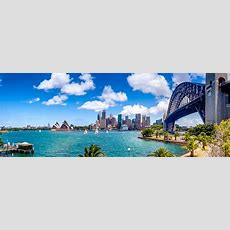 10 Best Australia Tours And Trips 20192020 (with 134 Reviews) Bookmundi