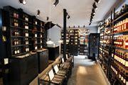nos boutiques dans le monde maison du whisky