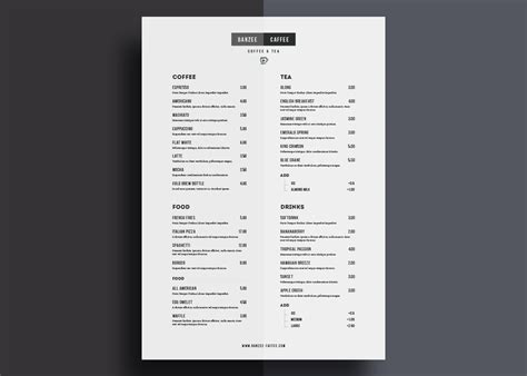 One Page Restaurant Menu Template. Monthly Financial Report Template. Unique Resume Objective Samples For Entry Level. Graduate Certificate Programs Worth It. Accident Report Forms Template. Make A Poster Frame. Halloween Facebook Cover. Graduate Scholarships For International Students. University Of Utah Graduate Programs