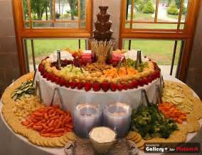 wedding appetizer ideas 135 best images about platters on serving ideas summer fruit and wedding