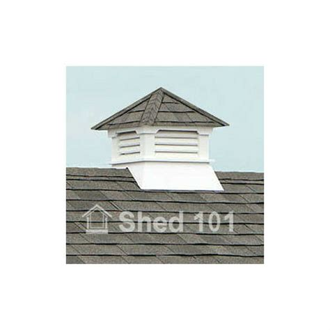 shed cupolas classic roof cupola plans for shed garage home 13030 ebay