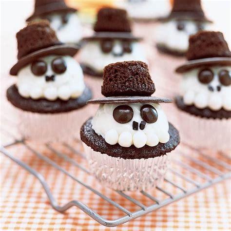 muffins dekorieren die besten 25 muffins dekorieren ideen auf cupcakes dekorieren weihnachten kekse