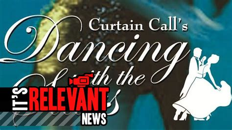 Curtain Call Stamford Ct Schedule by Curtain Call S With The Stamford Ct