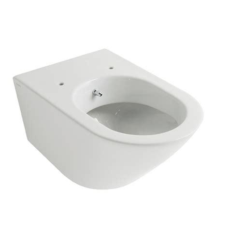 vaso con bidet incorporato water bidet con wc con funzione bidet e bidet vaso sospeso