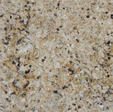 prefabricated granite slabs sales