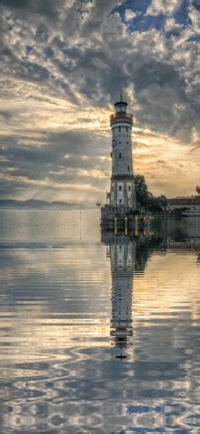 Lighthouse Harbour GIF - Find & Share on GIPHY