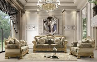 Ornate Bedroom Chairs Gallery