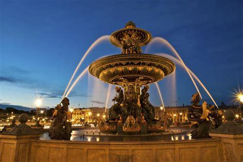Illuminations Of Paris Night Tour And Seine River Cruise