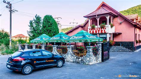 Romania - La guida turistica sulla Romania di eJamo.com