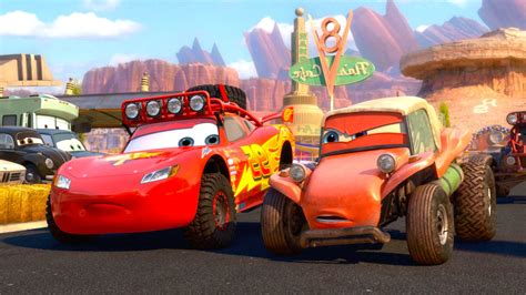 Car Wallpapers Cars 3 by Cars 3 Wallpapers High Quality Free