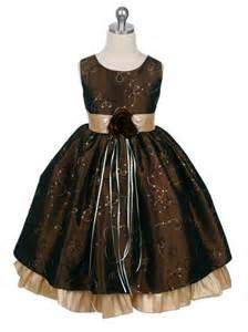 girls christmas dresses canada new fashion style