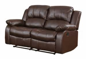 reclining sofa where is the best place to buy recliner sofa 2 seater electric recliner leather sofa