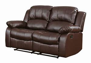 Where is the best place to buy recliner sofa 2 seater for Leather sofa recliner