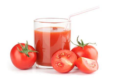 Masalah Kehamilan Ektopik 9 Manfaat Tomat Untuk Ibu Hamil Dan Janin Hamil Co Id