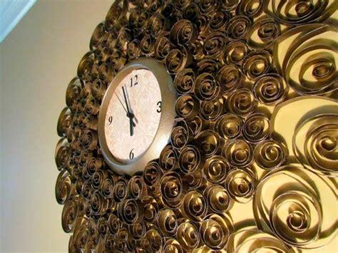 wall art  toilet paper rolls  piece