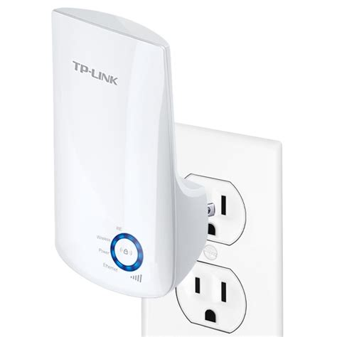 tp link wireless range extender wa850re tp link 300mbps universal wifi range extender tl wa850re