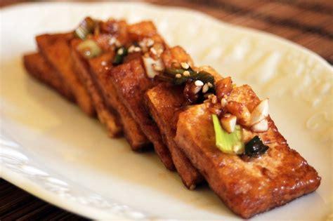 recette tofu soyeux dessert recette avec tofu dessert 28 images les 41 meilleures images 224 propos de recettes avec du
