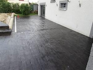 Sol Beton Ciré Prix : prix beton cire exterieur 115 ~ Premium-room.com Idées de Décoration