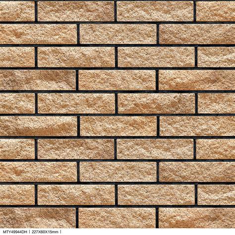 price decorative tiles xiahui rock exterior cladding