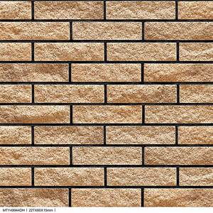 sandstone wall tiles outdoor wwwpixsharkcom images With decorative wall tiles
