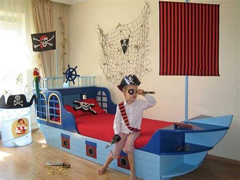 Kinderzimmer Praktisch Gestalten by Kinderzimmer Praktisch Und Kindgerecht Einrichten