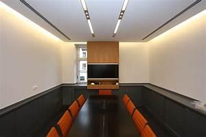 Produktdesign Büro München : innenarchitekt henning meyer ~ Sanjose-hotels-ca.com Haus und Dekorationen