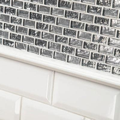 home depot mosaic wall and concorde on pinterest