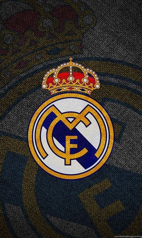 Real Madrid Wallpapers Full HD Desktop Background