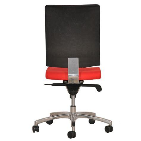 chaise bureau mal de dos chaise de bureau pour le dos 28 images fr chaise