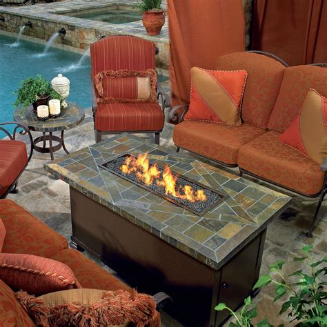 fire pit table sale decorate your garden with a small fire pit fireplace