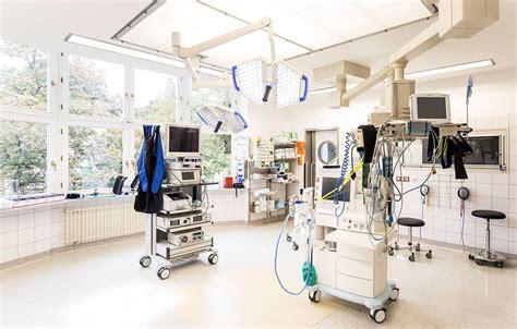 Clinic Dr Decker  Willkommen Bei Der Clinic Dr Decker