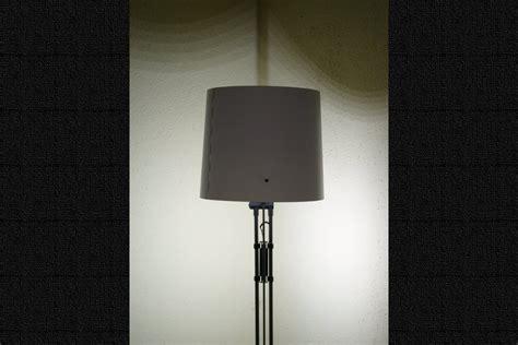 ikea samtid reading light upgrade kit from madworm on tindie
