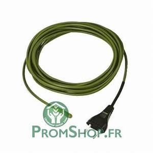 Cable Chauffant Pour Serre : cordon chauffant pour hydroponie ~ Premium-room.com Idées de Décoration