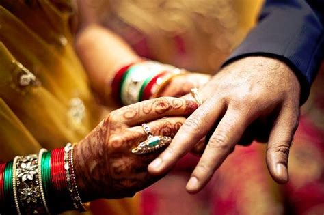 engagement sagai ring ceremony in indian weddings