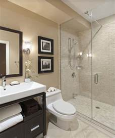 shower remodel ideas for small bathrooms best 25 small bathroom designs ideas only on small bathroom showers small