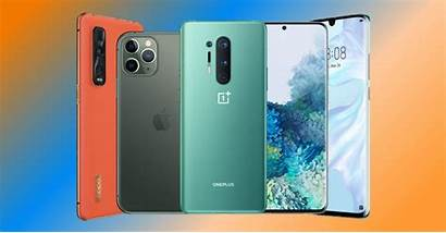 End Smartphones Smartphone Phones Expensive Pandaily 5g
