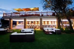 accommodations card wedding the blades pretoria your cape town south africa