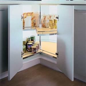 Meuble Coin Cuisine : armoire de coin cuisine d coration d 39 int rieur table basse et meuble cuisine ~ Melissatoandfro.com Idées de Décoration