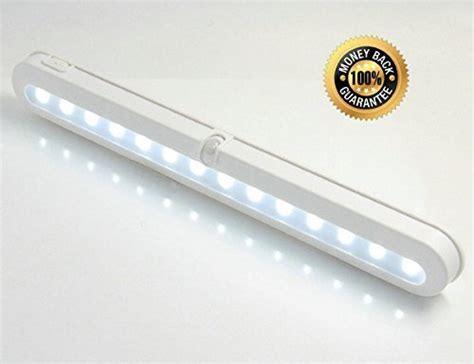 wireless cabinet lighting wireless cabinet lighting cabinet lighting