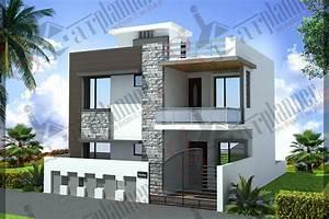 Home Design: Duplex House Plans Duplex Floor Plans Ghar ...