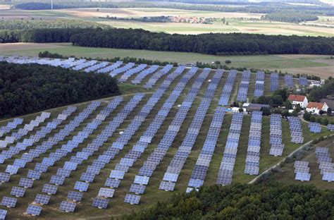 Электрические системы аккумулирования энергии Нетрадиционные источники и методы преобразования энергии