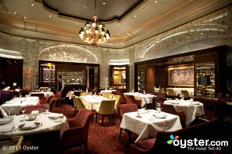 hotel avec cuisine york hotels with notable restaurants in midtown east the st