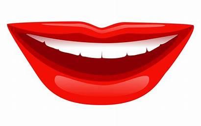 Mouth Smile Transparent Clipart Purepng