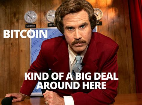 Good Meme Sites - cryptocurrency memes we ve ranked our favorites