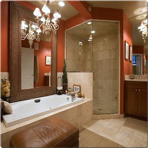 bathroom remodel houston