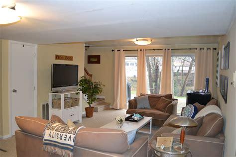 curtains for beige walls minimalist impressive gray beige walls interior