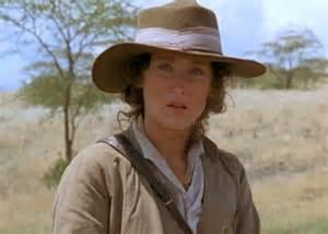 Women Safari Hunting Cloths