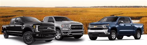 Toyota Dealerships In Jacksonville Fl by Used Truck Dealer Used Truck Dealerships Serving Deland