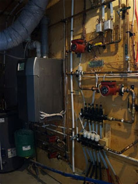 Propane Boiler For Radiant Floor Heat by Heating An Grid Home News Ecohome